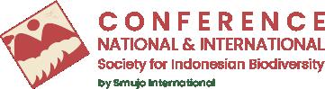 Event Smujo Logo